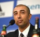 Schalke: Neuer Mut unter Di Matteo