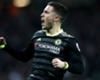 Lampard: Hazard has made changes