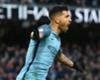 Neville selects Man City XI of PL era