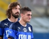 Pirlo: Verratti is not my heir
