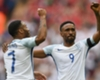 Defoe can go to Russia - Southgate