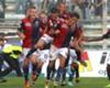 Alessandro Matri Berharap Masuk Timnas Italia