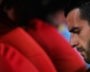 Valence : Negredo retouche au ballon