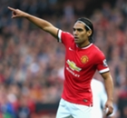 Hit or miss? Falcao to Man United
