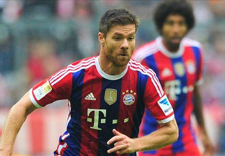 Preview: Bayern Munich - Hoffenheim