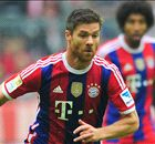 Hit or miss? Xabi Alonso to Bayern