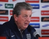 Hodgson wants continuity
