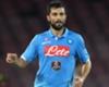 Raul Albiol: Napoli Pantas Berada Di Liga Champions