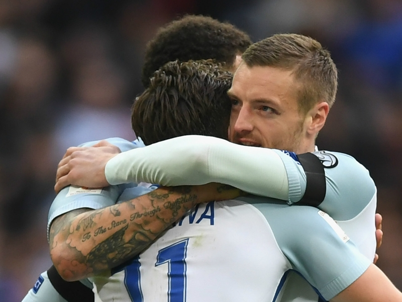 Betting: England 7/4 to win to nil against Scotland