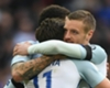 Netherlands vs England: TV channel, live stream, squad news & preview