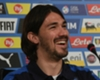 Romagnoli rubbishes vandalism talk