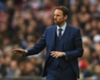 Southgate wants more from England