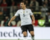 Hummels: Germany were arrogant