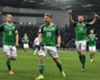 Northern Ireland 2 Norway 0: O'Neill's men cruise into second