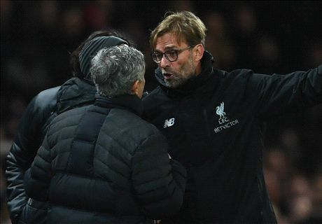 'Liverpool have become like Man Utd!'