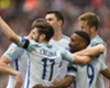 Defoe plays like he's 25 - Lallana lauds striker after England goal return