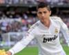 """Portugal, Ronaldo """"un exemple"""" pour Moutinho"""