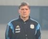 """Argentine, Tata Martino: """"Impossible de passer à côté de Tevez"""""""