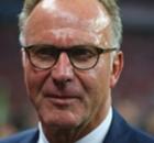 EXCLU - Rummenigge tacle le PSG et évoque la Coupe du monde 2022
