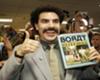 Kazakhstan? I only know Borat - Van der Wiel