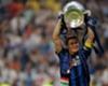Javier Zanetti Nyaris Pindah Ke Real Madrid