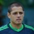Javier Hernández podría llegar a Milan