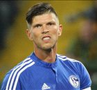 Huntelaar extends Schalke deal