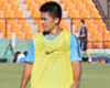 QUIZ: Ten questions on Sunil Chhetri