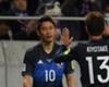 「地味に利いた」香川真司、日本代表とドルトムントでの次なる課題は…/コラム
