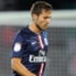 Yohan Cabaye Paris Saint-Germain Ligue 1 22082014