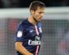 PSG, Cabaye forfait et Verratti de retour face à l'Ajax