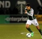 SEASON PREVIEW: Portland Timbers look to bounce back