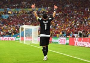 El capitán de la selección chilena ha tenido una gran temporada en España, como también defendiendo a la