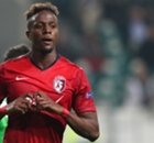 Origi cools Liverpool January talk