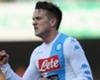 """Napoli-Juventus, Zielinski per il colpaccio: """"Riapriamo il campionato"""""""