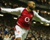 Henry: Arsenal kein attraktives Ziel