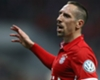 Ribery turned down 'every big club'