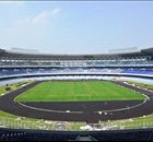 Kolkata to host U-17 World Cup final