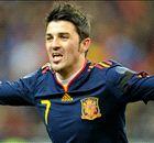 GALERÍA | Repasamos los últimos partidos entre Francia y España