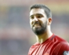 Arda: I've been a naughty player for Turkey