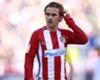 Herrera wants Griezmann at Man Utd