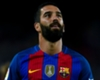 Arda Turan out for Sevilla and Juve