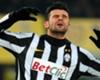 Vincenzo Iaquinta Yakin Juventus Sukses Di Eropa