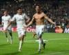 'Madrid Akan Pertahankan Gelar Liga Champions'