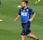 GALERÍA: ¿Argentinos o italianos?