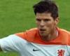 Terkait Klaas Jan Huntelaar, Arsenal Dapat Lampu Hijau