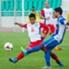 Eugeneson LyngdohGuangzhou R&F Bengaluru FC
