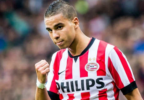 PREVIEW Speelronde 9 Eredivisie Belanda
