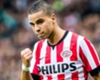 "Maher: ""Dit is een beloning"""