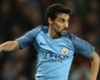 Guardiola offers Navas new City deal